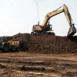 Tamm valmistub Kiviõli tehast sulgema