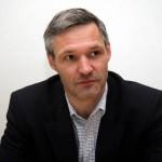 """Erki Nool: """"Senised siit valitud riigikogu liikmed pole Ida-Viru eest piisavalt võidelnud"""""""