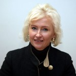 """Kristiina Ojuland: """"Kui majandus kasvab jätkuvalt, tõstame pensione"""""""