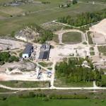 Narva logistika- ja tööstusparki investeeritakse 2,5 miljonit eurot