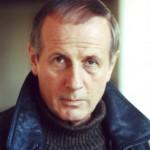 Edukaim Eesti juurtega vene kirjanik on sisenenud õigest uksest