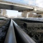 Vana viadukti asemele ehitatakse kaks uut