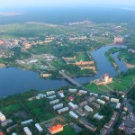 Venemaa kinnisvarahaid võivad Kirde-Eestit vallutama hakata