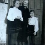 Kohtla-Järve kunstide kool pidas 60. sünnipäeva