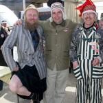 """Grillfesti"" maakondliku vooru võitis BBQ Kolledž FOTOGALERII"