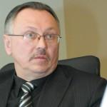 Filippovi ilmumist linnavalitsusse nimetati onupojapoliitikaks