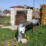Toetusrahaga renoveeritakse kilomeetreid soojustorusid