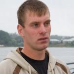Igor Kuzmin teeb tippspordiga lõpparve