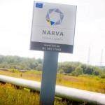 Narva tööstuspark alustab ehitust