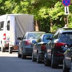 Narva piirile on broneeritud ligi 5000 kohta