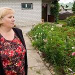Tverdovite perekond äratas vana maja uuele elule