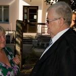 Savisaar sai Ratase-usku Ida-Viru piirkonnast toetajaid
