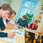 Ida-Viru parimad eestikeelsed koolid asuvad Narvas