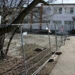 Kiviõli kooli ehitus kallineb üle poole miljoni euro