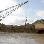 Aidu karjäär laieneb kaevanduseks