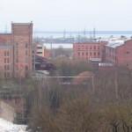 Sisekaitseakadeemia võib tulla Vaivarasse või Narva
