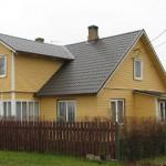Mäetaguse hakkab maja ehitajale toetust maksma