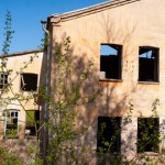 Narva võtab skandaalse maja omaniku karmilt ette
