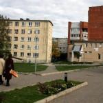 Võlgnike kortereis keevitatakse veetorud kinni