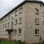 Venelased ostavad viisa pärast Vokas kortereid