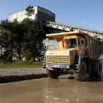 VKG läheb Eesti Energia kaeveloa pärast kohtusse