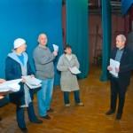 Teater Ilmarine on sattunud suurtesse võlgadesse