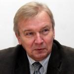 """Tatjana Mihhailova lavapartneriks pühapäevases """"Laulupealinna"""" saates on Tiit Kuusmik"""