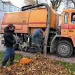 Nurka surutud Jõhvi otsib Ossipenkolt väljapääsu