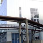 VKG kasvatab elektri tootmist