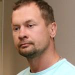 Toomas Ziljov seljatas kohtus Jõhvi vallavalitsuse