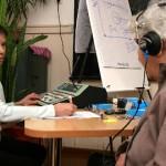 Töö põhjustab kuulmiskahjustust varasemast harvemini