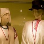 """Ministeerium viskab Iisaku muuseumi oma """"supiköögist"""" välja"""
