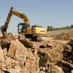 Kiviõli Keemiatööstus kavandab Sondasse kaevandust