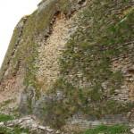 Riik võtab Narva bastionid südameasjaks