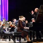 Narva valmistub taas noorte pianistide konkursiks
