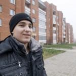 Aivar Issajev võrdleb elupäästmist poksimatšiga