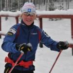 Mannima loobus Tour de Skist maratonide kasuks