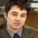 Kohus mõistis Narva ametniku süüdi pistise võtmises