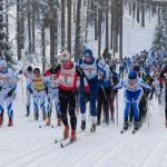 Alutaguse maratonirada vajab lisalund