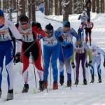 Alutaguse maratoni võitsid Madis Vaikmaa ja Eveli Saue VIIDE PROTOKOLLILE