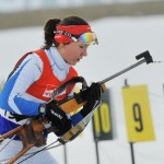 Narva sportlased on MMil seni edutud