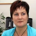 Kaevandusmuuseumi juhiks sai Sigrid Karon