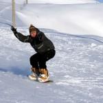 Kohtla-Nõmme talvekeskus avaneb reedel