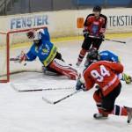 Narva ja Tartu kemplevad kahe mängija pärast