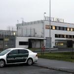 Kriminaalhooldus muutub vangla osaks
