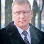 Stalnuhhini mantlipärija Narvas