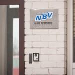 Streiginädala avas Narva ühistranspordi tööseisak