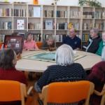 Omavalitsuste koormus eakate hooldamisel suureneb