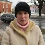 Narva elanikud plaanivad lastel huviringides järel käima hakata