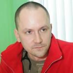 """Maksim Kabanov: """"Kiirabiarstil peab olema hea vaist"""""""